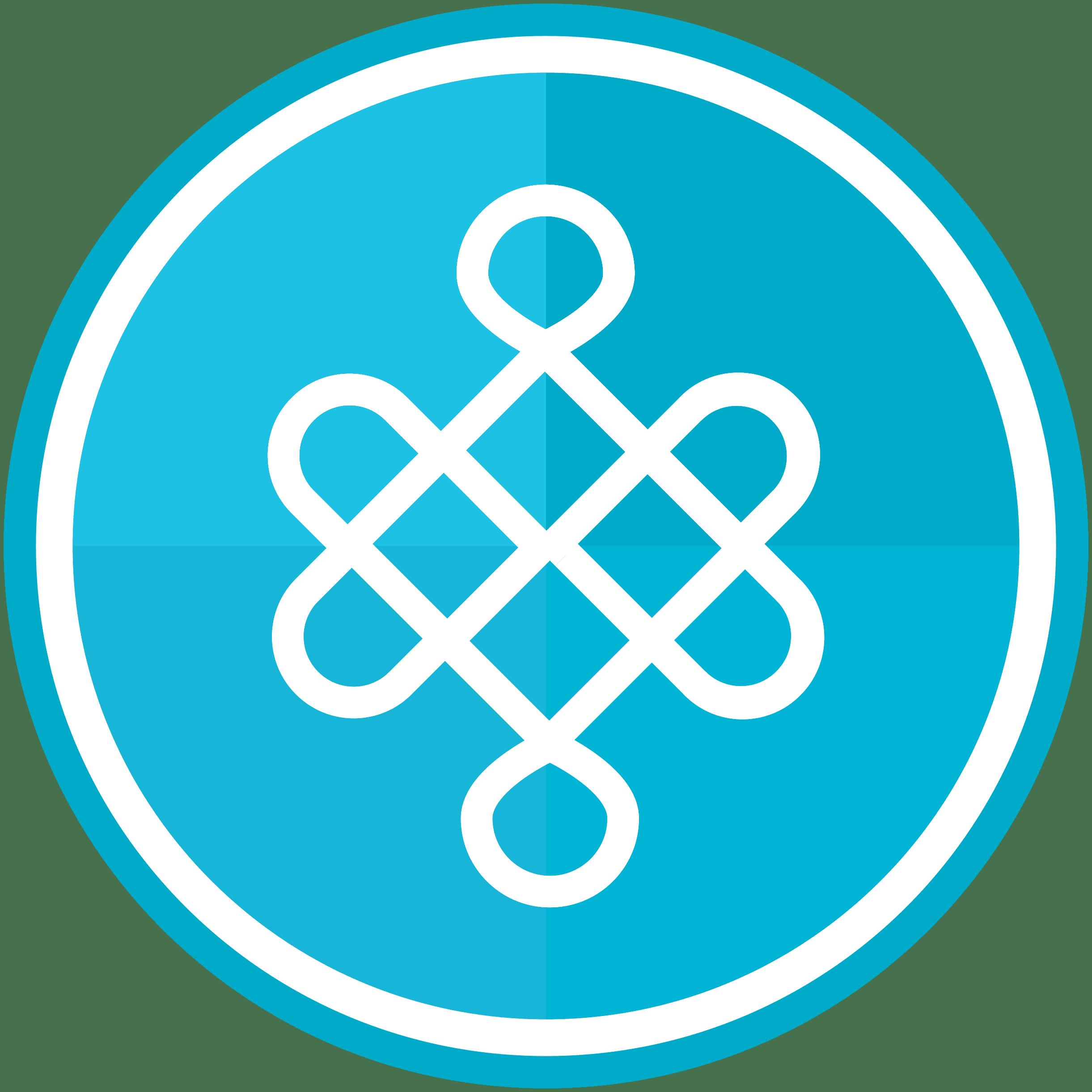 AWC Icon